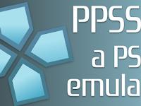 Panduan Bermain Game PSP di Android dengan PPSSPP Secara Mudah