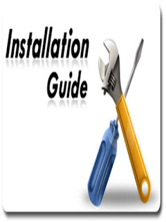 http://fullversionfart2.blogspot.com/2016/10/how-to-install-avg-antivirus.html