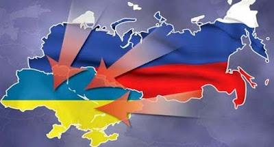 Чиновники МИД считают, что договор с Россией полностью себя исчерпал