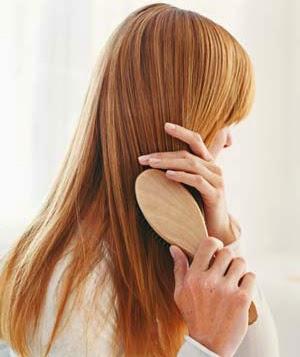 تفسير حلم تمشيط الشعر للعزباء Dz Fashion
