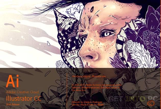 adobe illustrator cc crack download