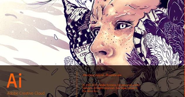 Adobe Illustrator CC   Crack Full Version Download