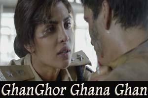 Ghanghor Ghana Ghan