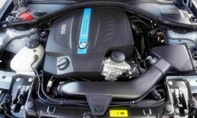 2017 BMW I9 Hybrid Review