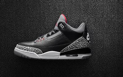 8e463b8c9162 How to Buy the Air Jordan 3