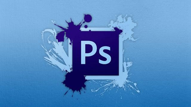 [Download] Photoshop CS6 Portable Full - Ổn định và đầy đủ chức năng