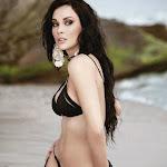 Tania Vazquez - Galeria 6 Foto 6