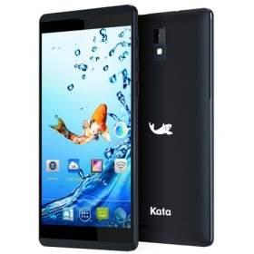 Spesifikasi Handphone Kata M2