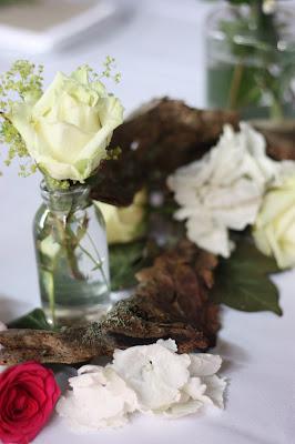 Tischdekoration, Hochzeit, Instagram und Social Media, heiraten in Garmisch, Riessersee Hotel, Bayern, Berghochzeit, Natur, See, Mai