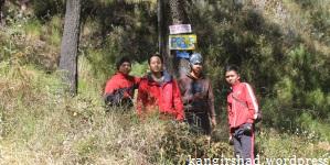 Info Lengkap Pendakian Gunung Lawu via Candi Cetho
