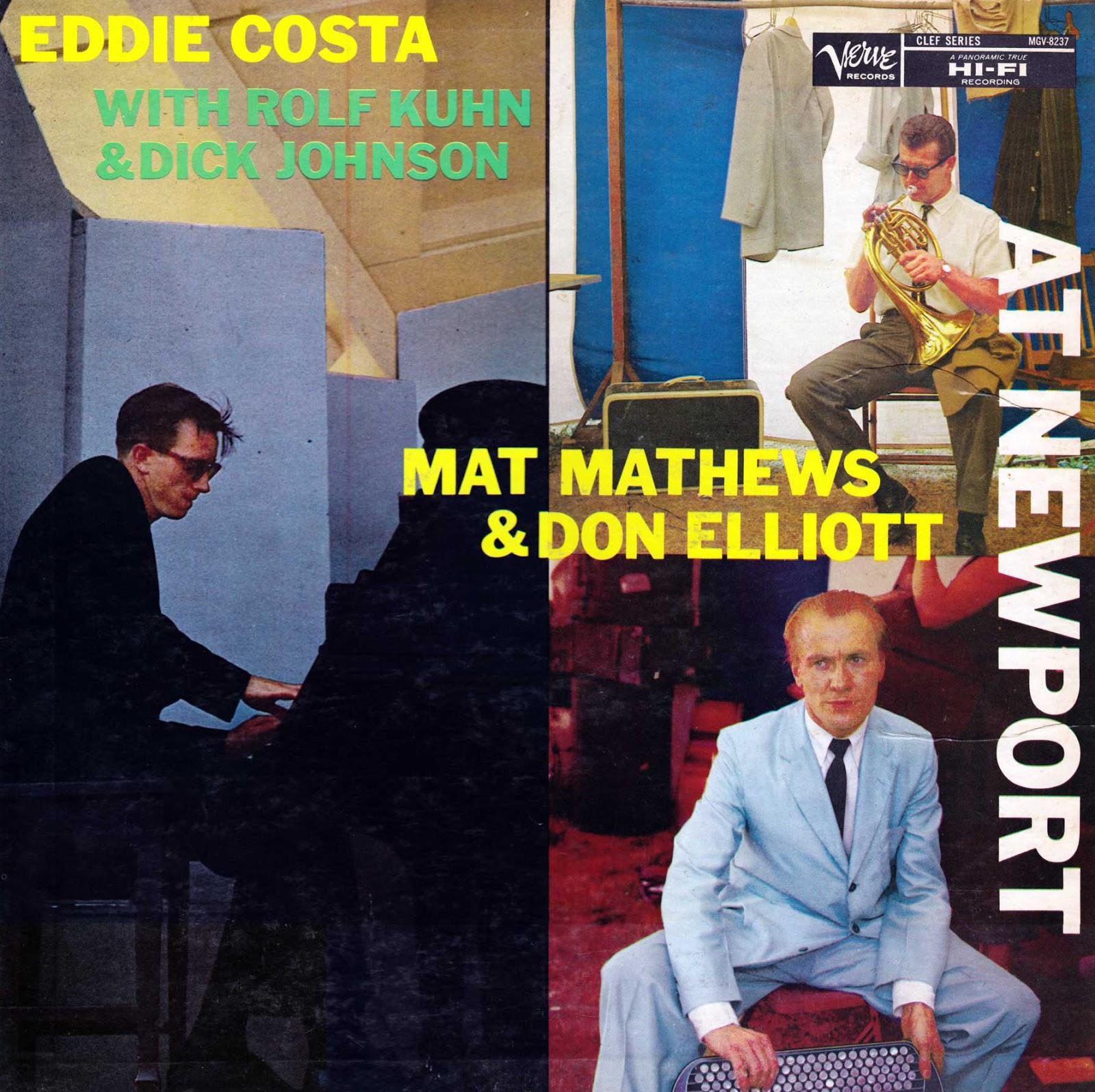Costa-Mathews-Elliott%2BFront.jpg