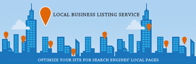 Local business directory in california small business for California company directory