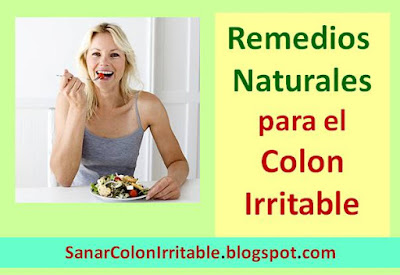 remedios-naturales-para-el-colon-irritable-tratamiento-natural