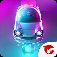 Beat Racer-Fredain.com