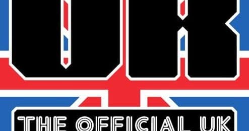 Uk top 40 singles download mp3 free | Download The Official UK Top