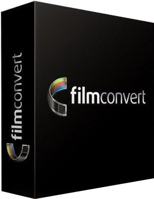 FilmConvert Pro Stand-Alone + activador [Full] | MEGA