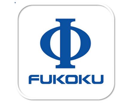 Informasi Loker di Cikarang PT Fukoku Tokai Rubber Indonesia Jababeka