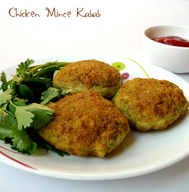 chicken-mince-kabab-recipe