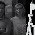Ελληνικός Κινηματογράφος: Ρισάλτο , Πρεμιέρα: Οκτώβριος 2016 (trailer)
