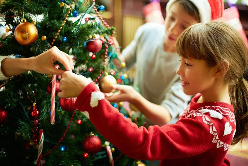 Christmas Memories.3 Tips To Make Christmas Memories That Last The Marriage