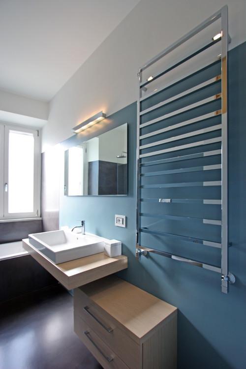 Consigli per la casa e l' arredamento: pareti carta da zucchero ...