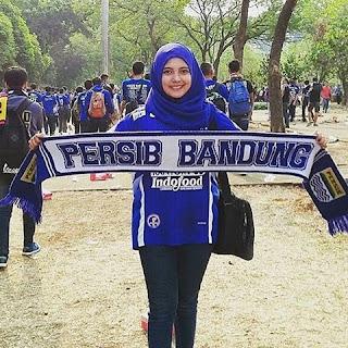 Maung Geulis Bandung | Maung Geulis Facebook