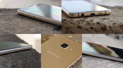 Samsung- Galaxy-A7-ban-2016