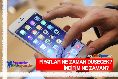 Haberler, Apple, Fiyatlar, İndirim, Tim Cook, Türkiye Fiyatları, İndirim, Fiyatlar Düşecek Mi, İphone İndirimler  Ne Zaman,