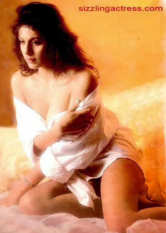 Kashmira Shah Pooja Bedi Hottest Pictures Free For Pc-9790