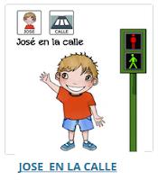 http://www.aprendicesvisuales.com/cuentos/aprende/joseenlacalle/