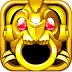 Run Ninja Fun Run! Game Tips, Tricks & Cheat Code