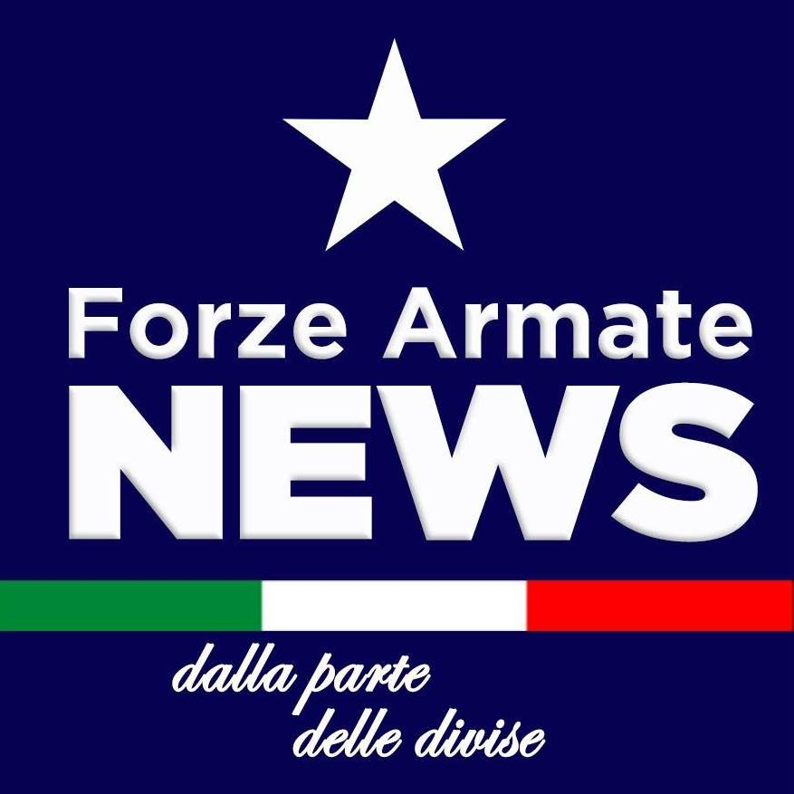 Forze Armate News