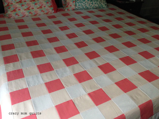 cover double girls bedding toddler gingham cozy percale duvet covers comforter red and quilt curtains