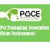 On World Environment Day, adopt zero-tolerance attitude towards littering: PACE