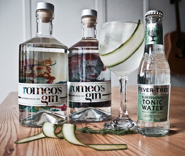 diy,comment-faire,gin-tonic,fever-tree,cocktail,meilleure,recette,romeos-gin,concombre,madame-gin