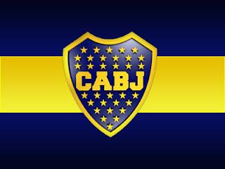 Bu haber, boca tarihi, boca juniors, arjantin, maradona, ile ilgilidir.