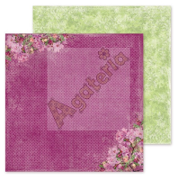 https://sklep.agateria.pl/en/scrapbooking-papers/1050-oh-hello-spring-16.html