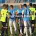 """O Φώστήρας  αντιμετωπίζει στο """"Σπύρος Γιαλαμπίδης"""" την ομάδα της Πεύκης στην  5η φάση του Κυπέλλου """"Κ.Τριβέλλας """" (Δείτε το πρόγραμμα αγώνων)"""