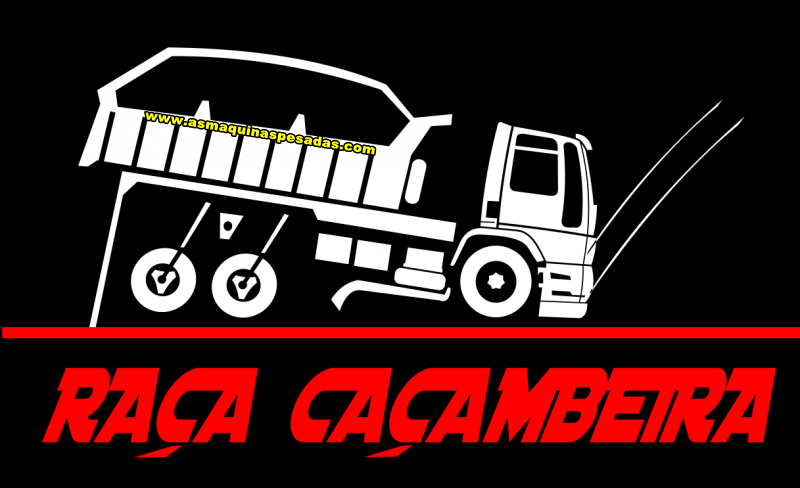 Desenhos para adesivos de caminhões!
