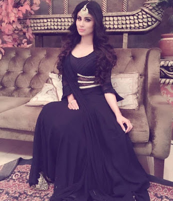 Latest Mouni Roy Hd photos and images collection 2017| New Images of Mouni Roy free downloads gallery | Best Indian Television famous Actress Mouni Roy hot wallpapers | Wide Screen Mouni Roy Hd Wallpapers |