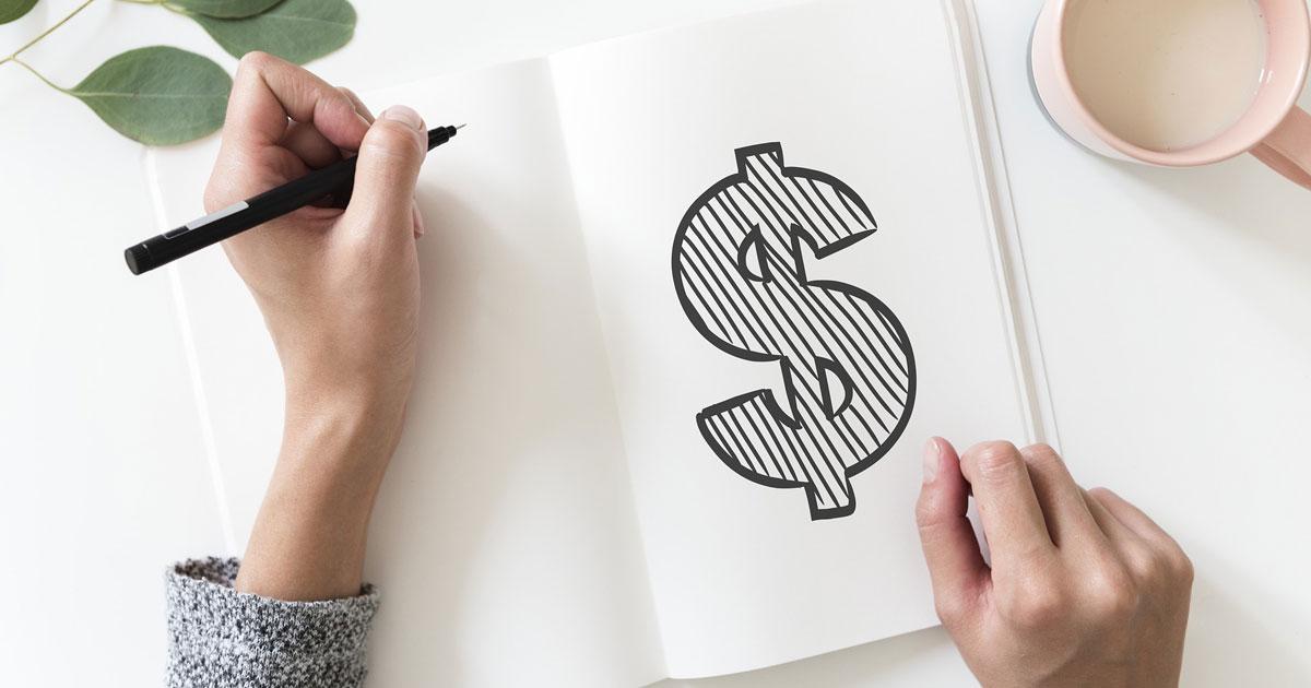Americanos preferem benefícios melhores a salário maior