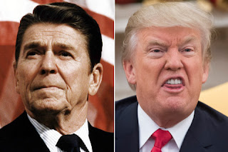 ronald-reagan-would-be-appalled-by-trump-presidency