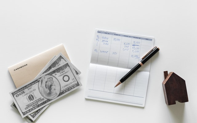 What documents do i need to buy a house with cash