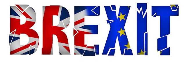 Brexit, EU referendum, Britain leaves EU,European Union, British politics, European Parliament, stronger in europe, strongertogether, leave, remain campaign, Boris Johnson, David cameron reigns, Prime Minister, Presidential election, European Union