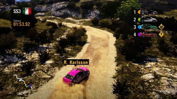 wrc-powerslide-pc-game-screenshot-review-gameplay-www.ovagames.com-3