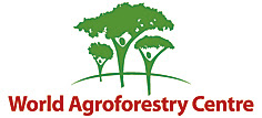 The World Agroforestry Centre Memorial Scholarship