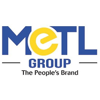 Job Opportunity at Mohammed Enterprises Tanzania Limited - MeTL, Sales Executive