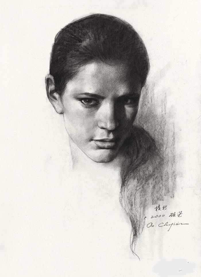 02-Charcoal-Portraits-that-Capture-Lives-Lived-www-designstack-co