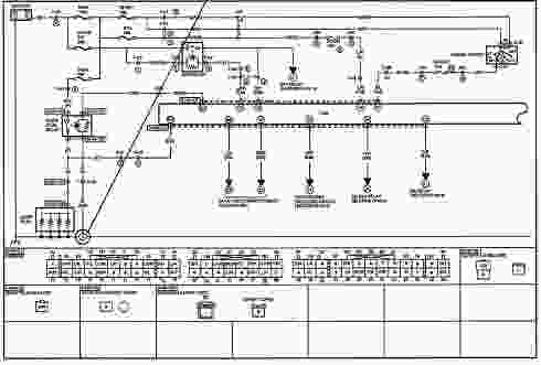 ford 2006 2009 ford pj ranger wiring diagram ~ wiring diagram user manual ranger wiring diagram at gsmx.co