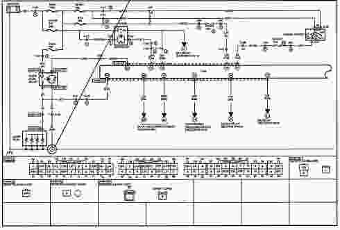 Pj Ranger Wiring Diagram 1998 Club Car 48 Volt 2006 2009 Ford Service